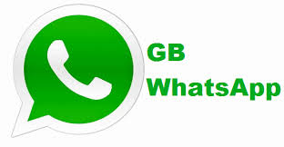 novos recursos do aplicativo gb whatsapp